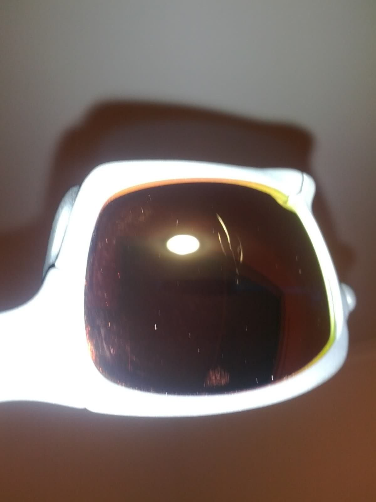 Gutted. Scratched Lens. - 2ro0vw9.jpg