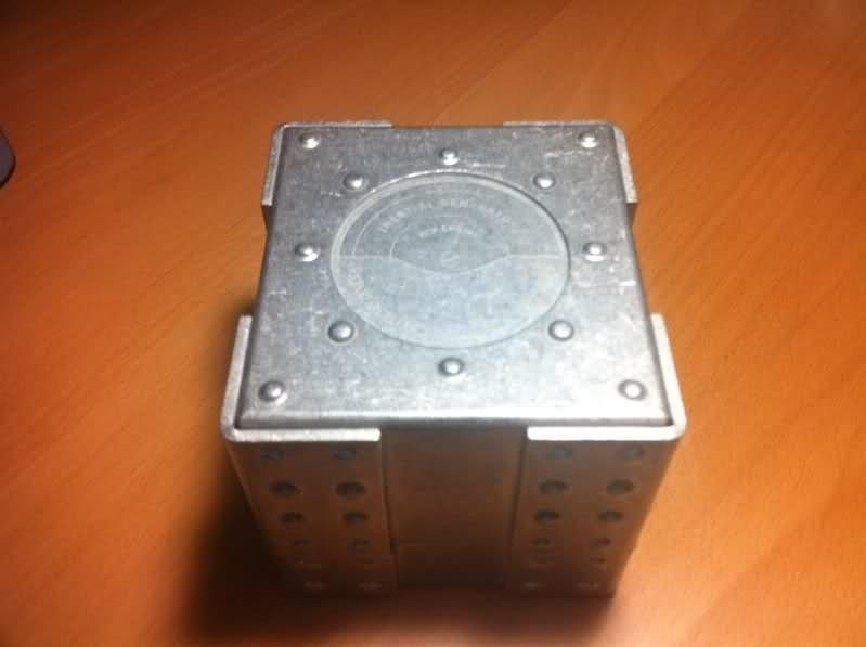 Watch Vault (Time Bomb Vault) - 2rrlwuv.jpg