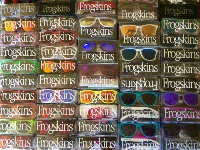 Liquidating my sizable Frogskins collection *Sale Closed* - 2rwkr5v.jpg