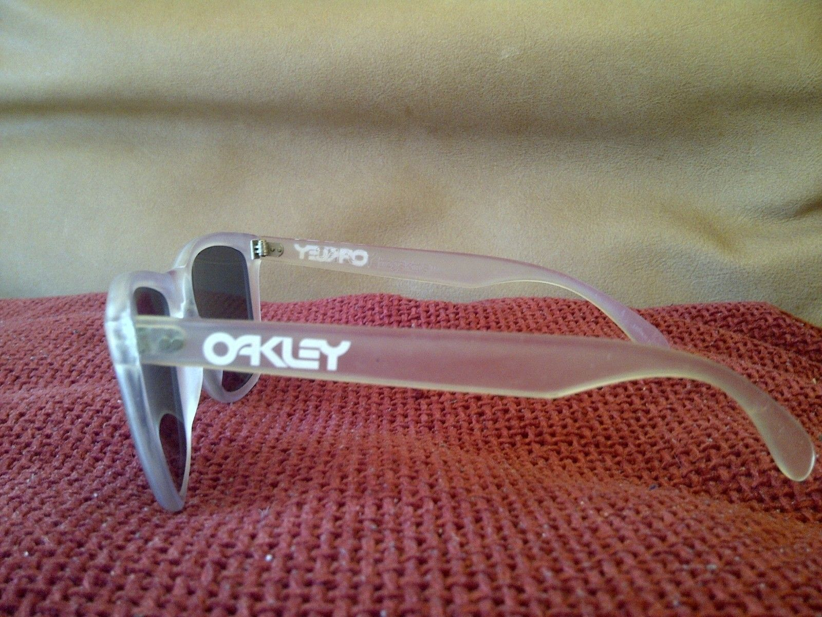 Frogskins 1992/93 - 2s7are9.jpg