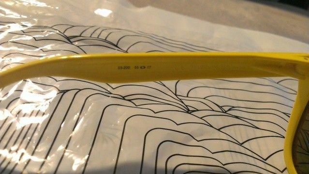 School Bus Yellow For Chrome Finish - 2uhs68k.jpg