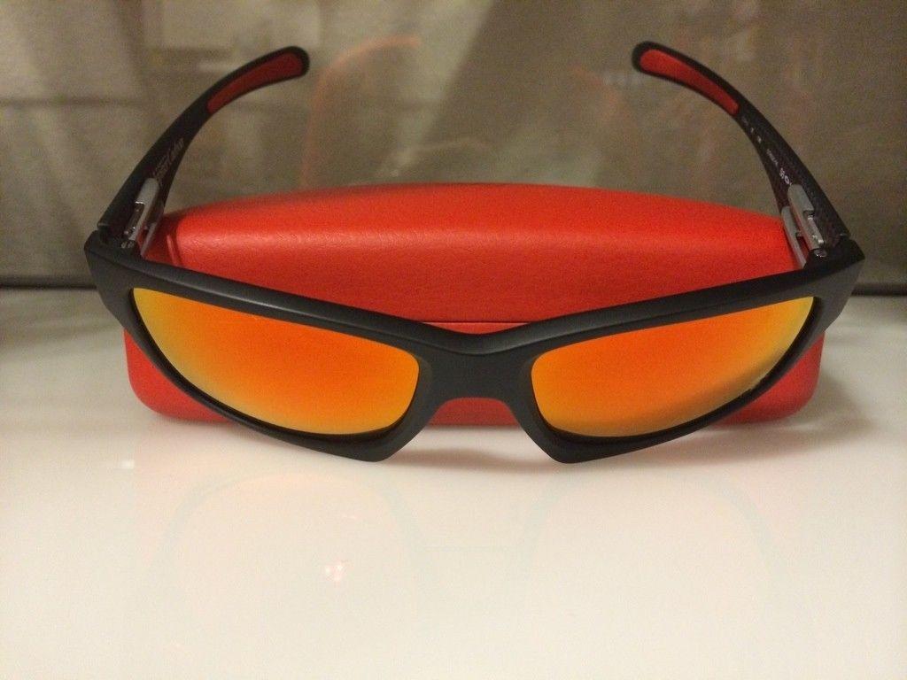 Ferrari Jupiter Carbon Sunglasses - 2upaby3e.jpg