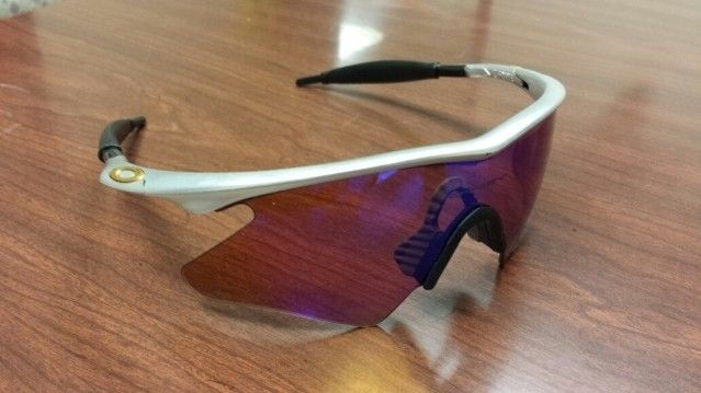 Can These M Frames Be Modded At All? - 2ups406.jpg