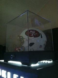 My New Oakley Cube Case! - 2ury6ezy.jpg