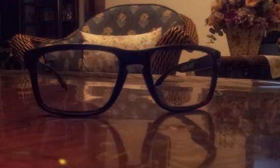 Oakley Holbrook [Clear Prescription Lens] - 2vx3pea.jpg