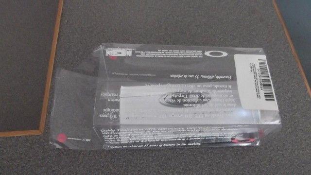 STPL Jawbone - 2w3akja.jpg