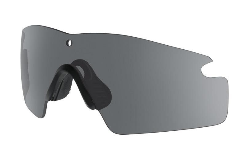 New SI Releases - M Frame 3.0 Strike Agro Replacement Lens - 2wh4ck4c.jpg