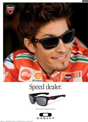 What MotoGP Riders Wear - 300nicky.jpg?w=490
