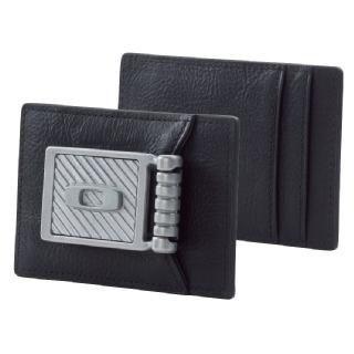 Oakley Moneyclip Wallet - 303ebe43924565625d2d61ad94792066.jpg