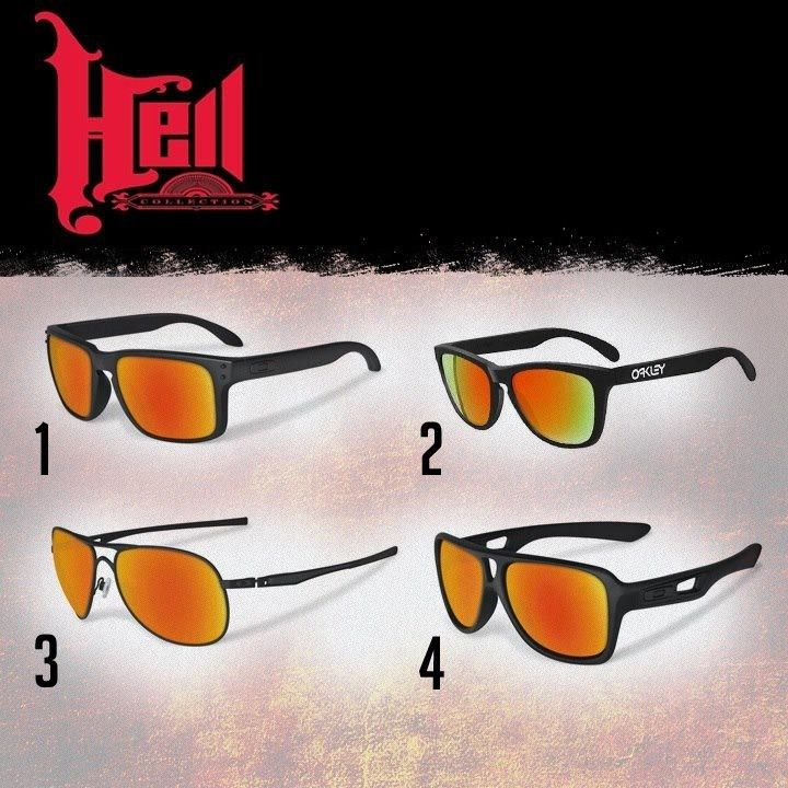Heaven And Hell Collection. The Facts. - 304074_523279691021688_1967110009_n.jpg
