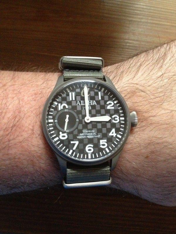 What Time Is It? - 309E9300-DEE3-4E64-A3C9-896FADE77760-27402-00001A3A64C2AA4E_zps56169139.jpg