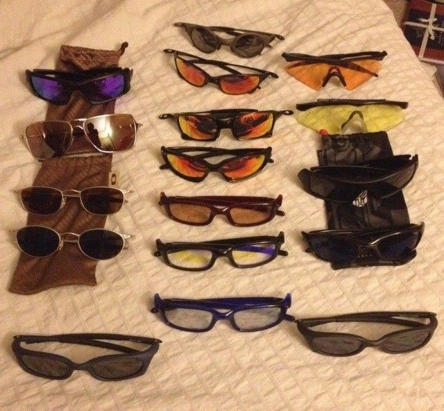Randsome01's Oakley Collection - 311qpom.jpg