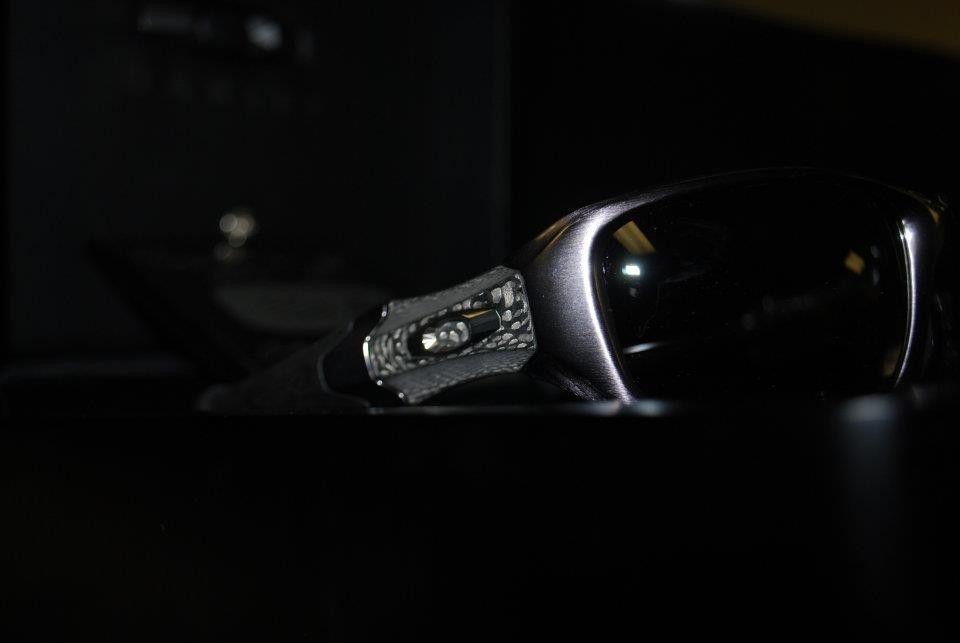C-Six Aluminum #1468 Of 1500 - 312956_1873244324436_1698346449_n_zps97b9c46a.jpg