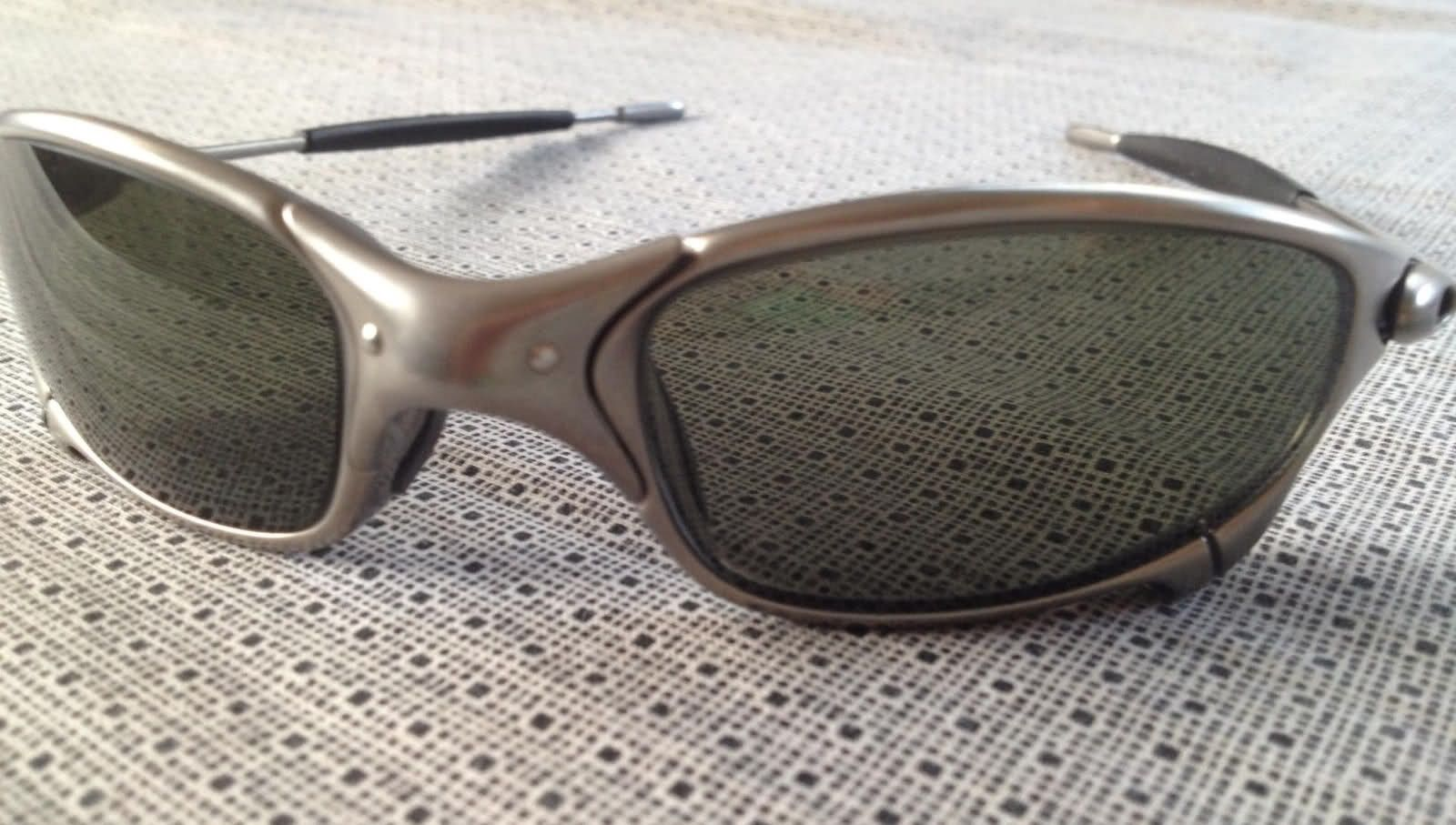 Difference Bet. Plasma & Xmetal Frames - 312u0i1.jpg