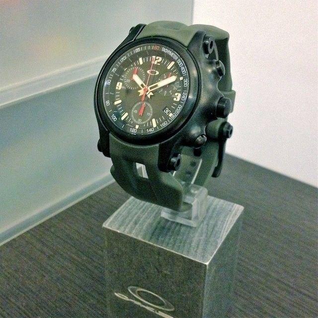 Oakley Watches Sale!! - 31321943350110919317868.jpg