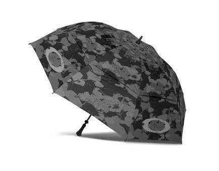 Golf Umbrella - 313sv2a.jpg