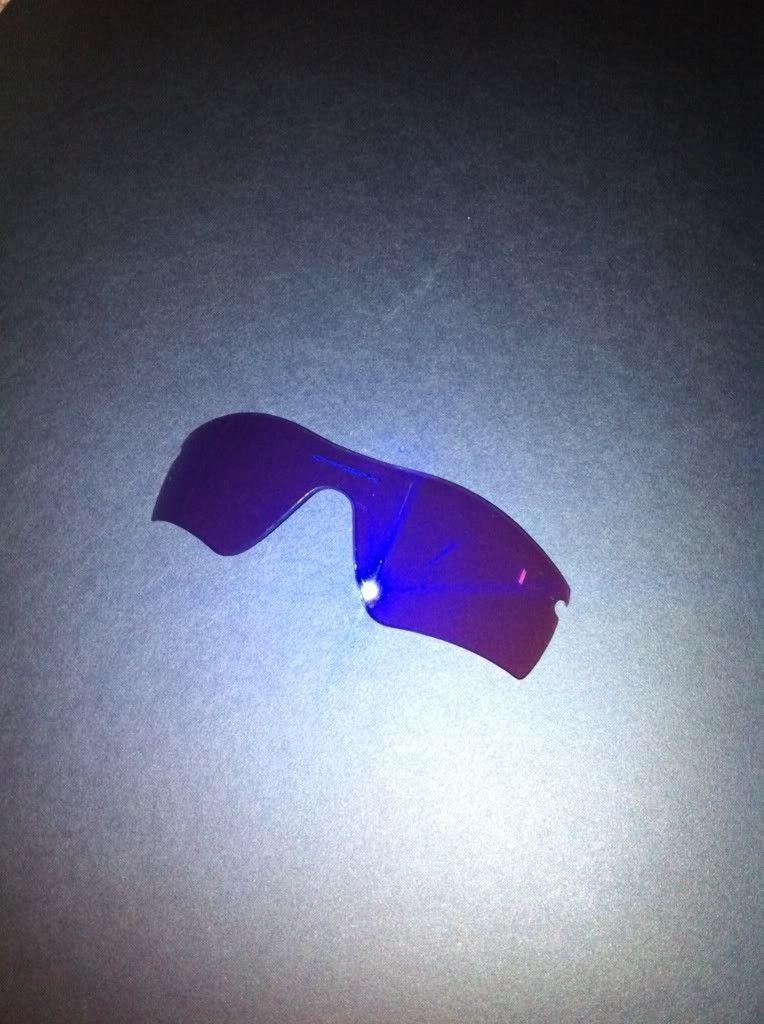 FOR SALE! IH Spilt Jacket, Pro Racing Jacket, Multiple Lenses!!! - 314eb9d3.jpg