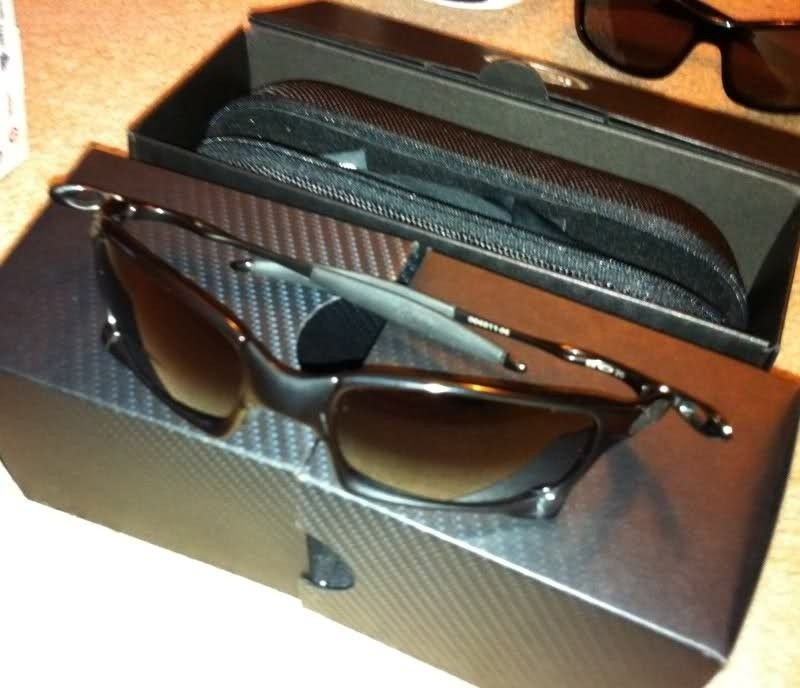 X Squared Carbon With Black Iridium Polarized - 315iudy.jpg