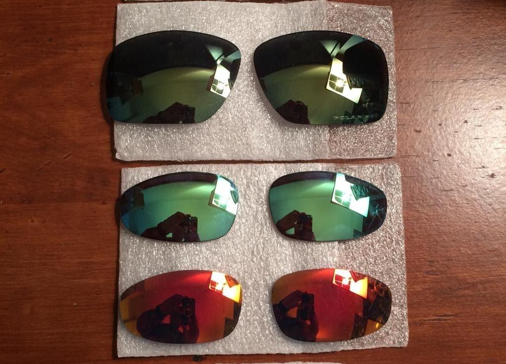 Juliet and Romeo lenses, more lenses added - 31F3B43A-B376-4F31-BF5B-D1761CF7E5DE_zps0e43f09l.jpg