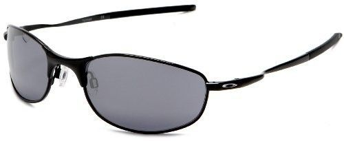Need help identifying model of oakley sunglasses - 31wbWxv1Y6L.jpg