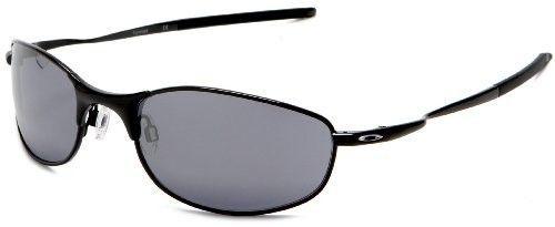 Need help identifying model of oakley sunglasses - 31wbWxv1Y6L.jpg