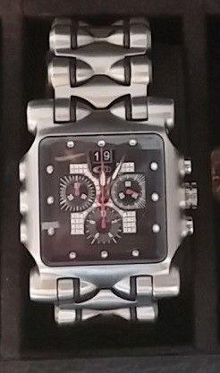 Diamond Minute Machine - $1650  *BOX CHOICE ADDED* - 3200-1424462084-35038cf072a067af47811dded054e5cd.jpg