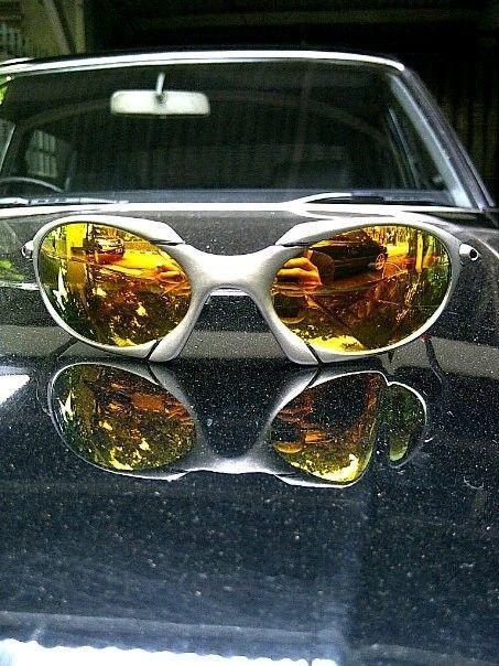 FS : Some Oakley Rare SG - 32051056.jpg