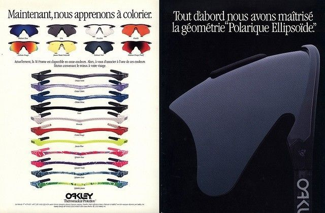 Found Some Amazing Oakley Pictures And Some Old Ads - 3288545346_51219ae7eb_z.jpg