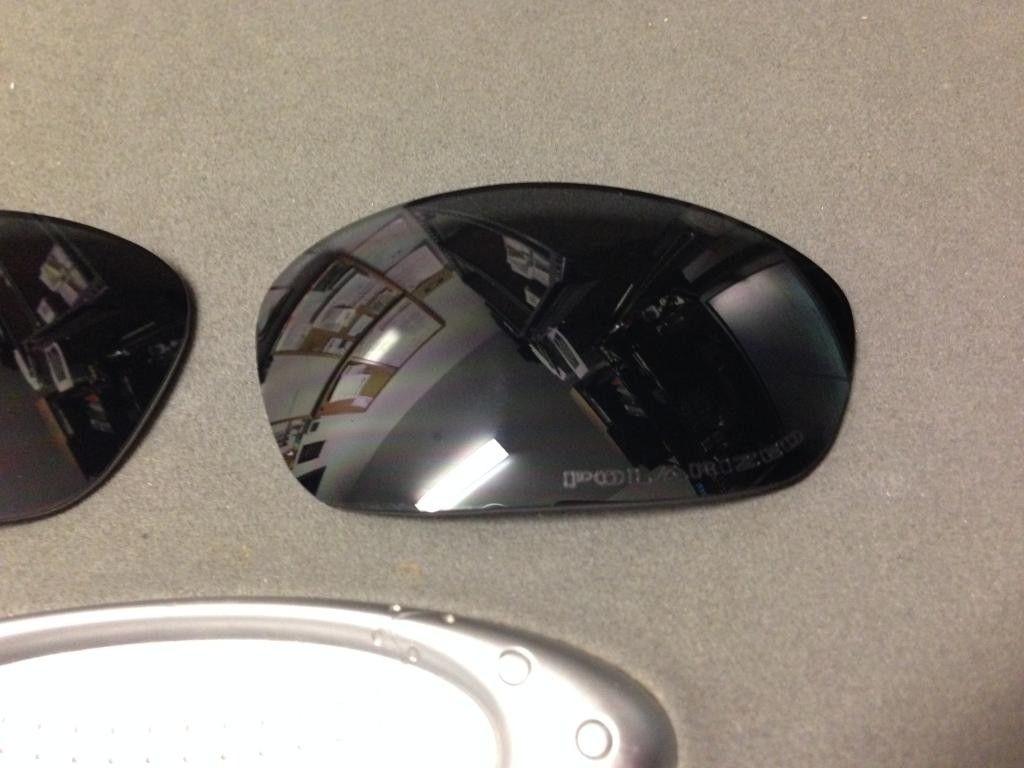 Straight Jacket Lenses - Grey Polarized - 3292EF35-671F-43B0-B954-9F0AD6D67C48_zpsnrytlbib.jpg