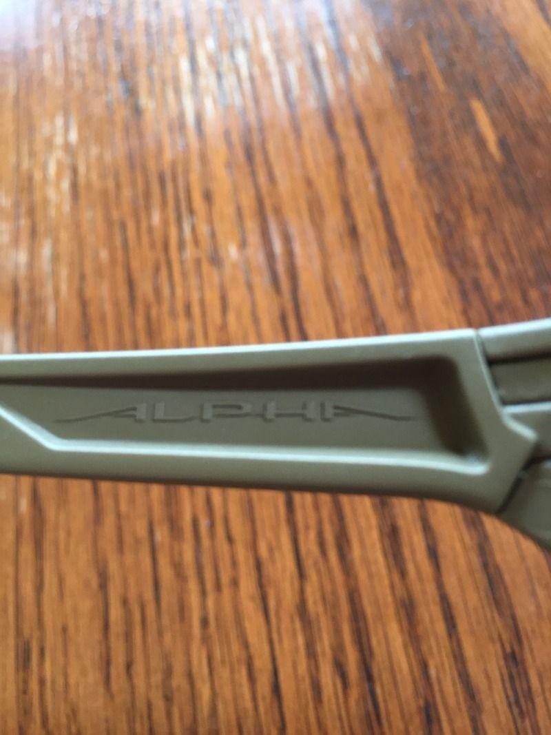 M Frame Alpha Review (This one goes to 11) - 32DC0F1E-318C-4119-BAF7-4E84E7802704_zps7d7raxwh.jpg