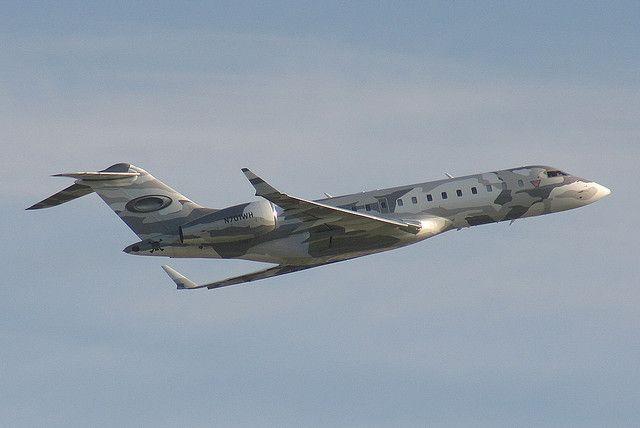 Oakley Airplane - 335917506_625937553f_z.jpg?zz=1