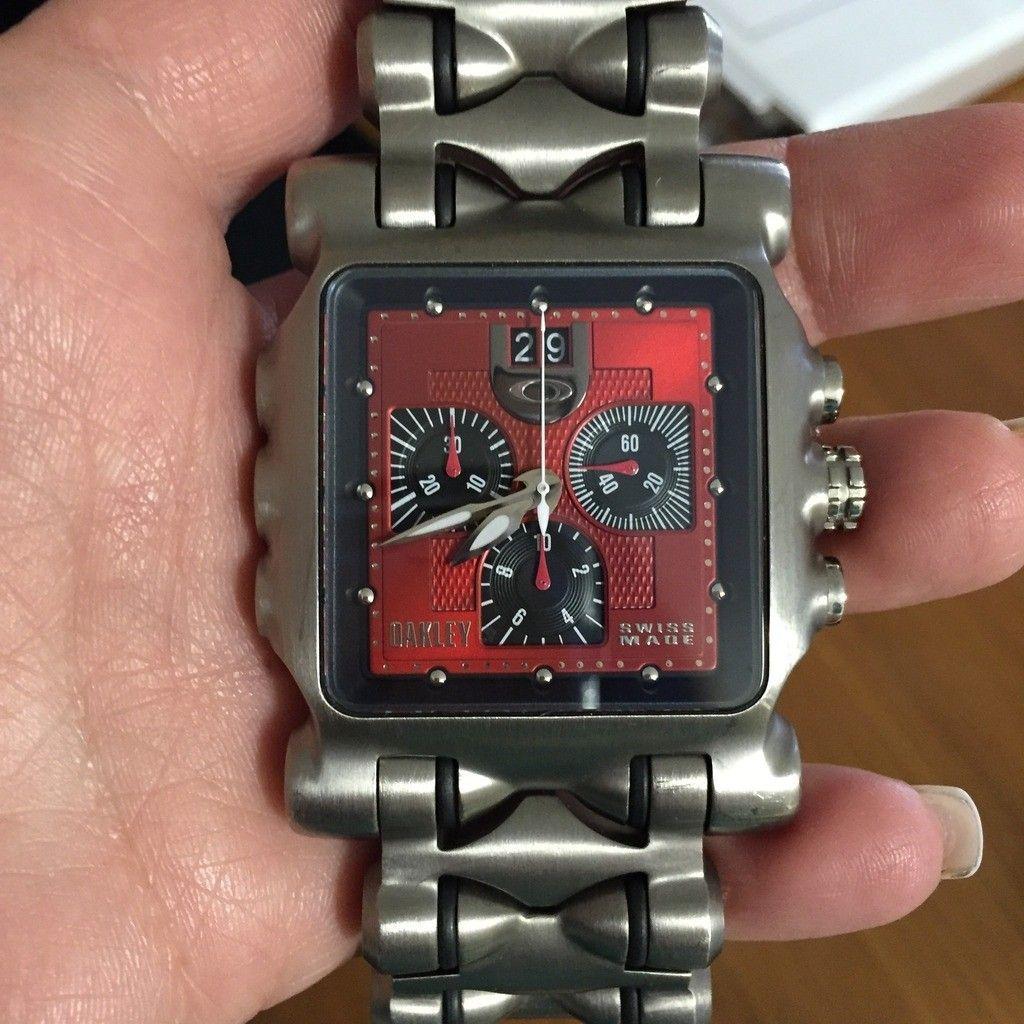 Red Face Minute Machine - 33865D2B-B94E-4EFE-943E-88BEB27E4369_zpsrliw7nix.jpg