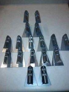 X-Metal Display Stands - 33c4sd4.jpg