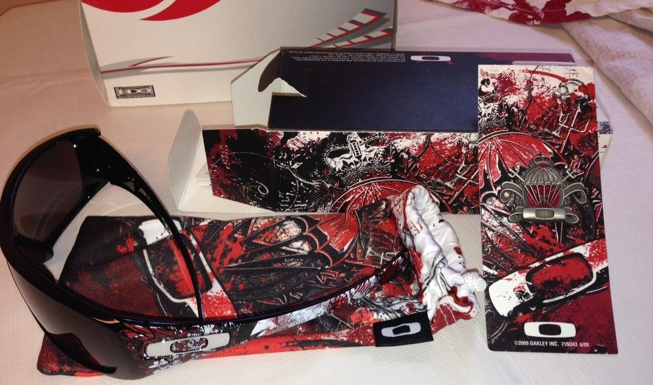 More From My Collection:  Ichiro Radars, Japan Skull SJ Edition, Ducati, Frogs, And More... - 33cy7gh.jpg
