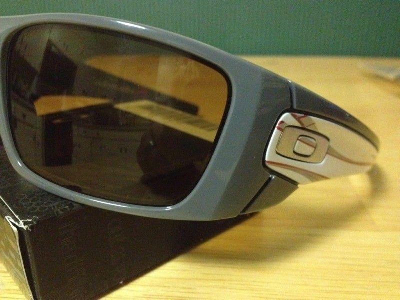A Few For Sale. Need These Gone! - 33E7DCC3-9E80-4D56-B348-80F78BBF963A-33749-00000AD96B055001.jpg