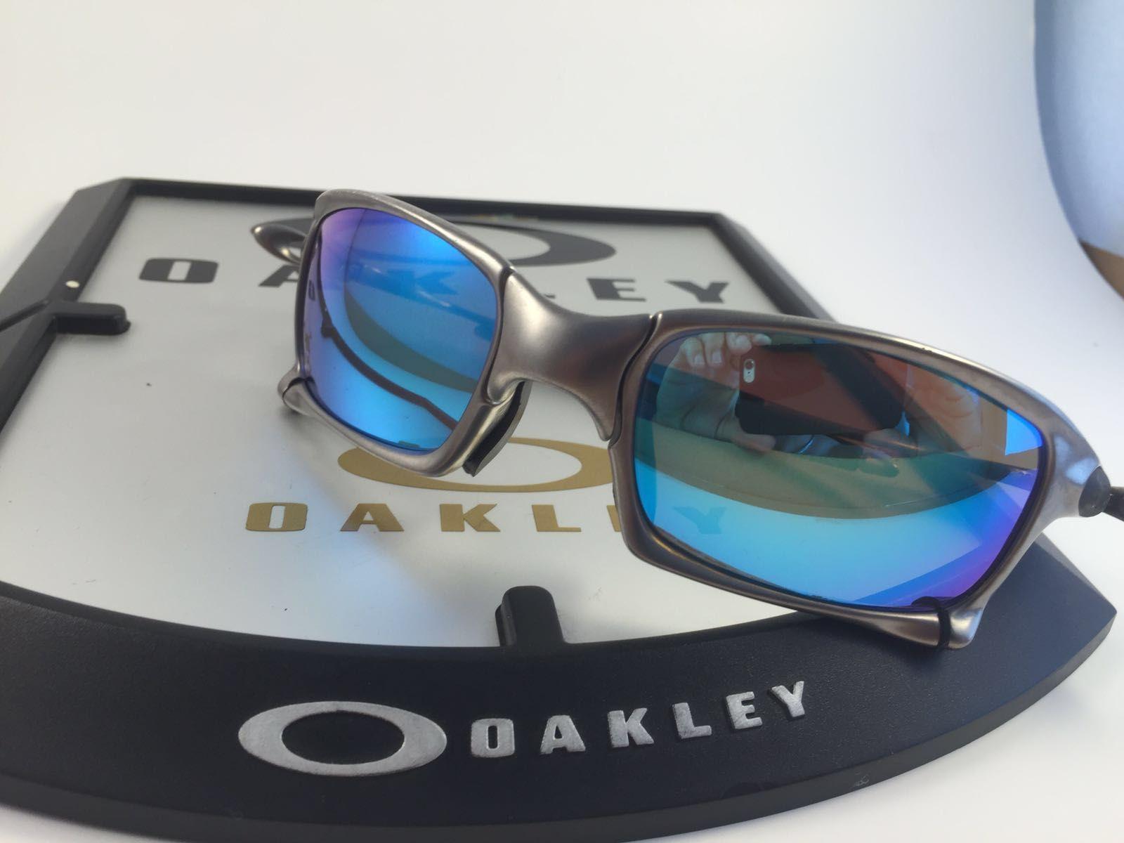 oakley x squared plasma - 33f10f9d-7837-41dc-bdfe-efdd4d33caee.jpeg