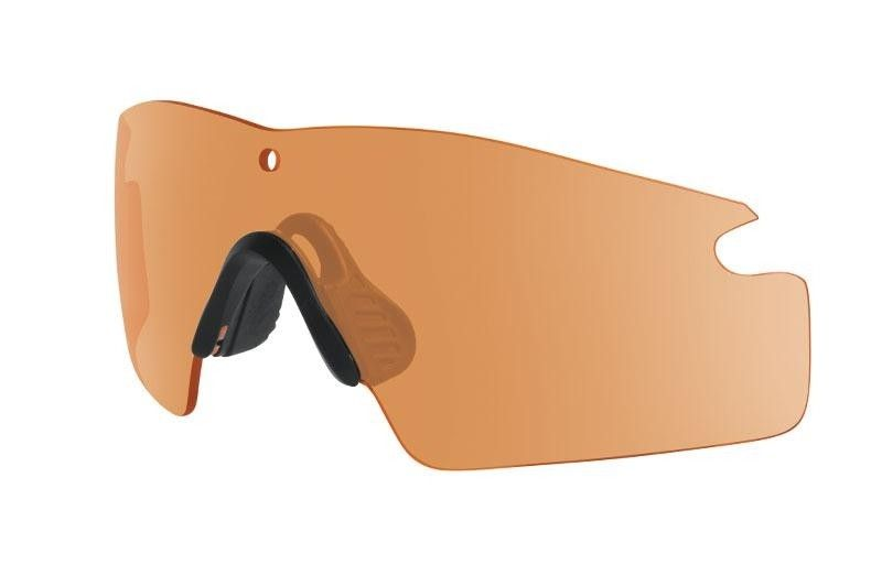 New SI Releases - M Frame 3.0 Strike Agro Replacement Lens - 343qni52.jpg