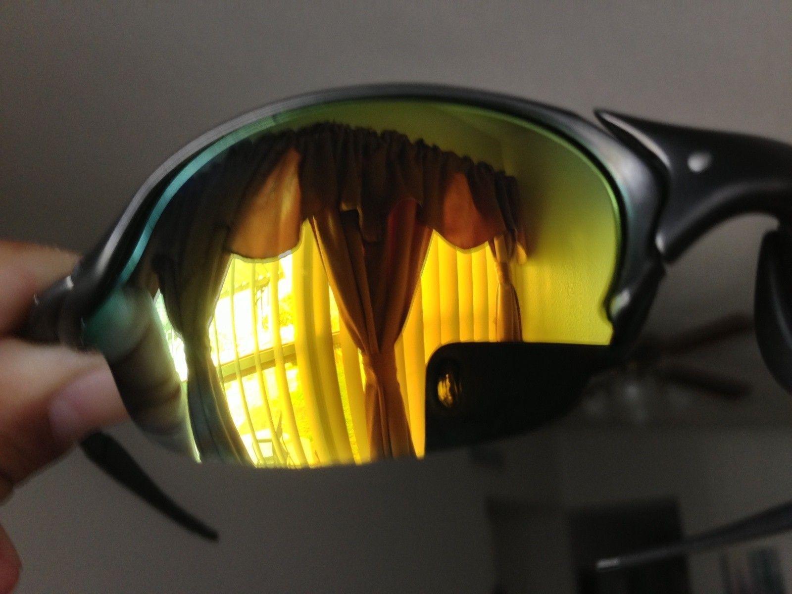 Romeo 2- Carbon/titanium - 346nxmq.jpg