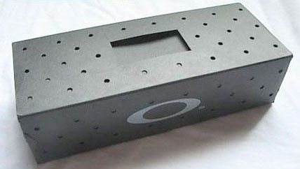X-metal Box Without Holes? - 34gsz6d.jpg