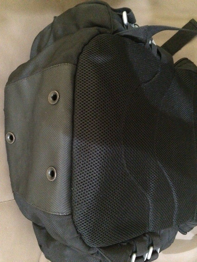 [Fake or Real? ] Identify an Oakley Backpack - 3510BA50-66FD-44B0-BBAF-E6B3FD23C757_zpsnxd5u82a.jpg