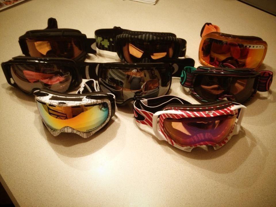 Goggles! - 3519_4028453004623_1726629017_n.jpg