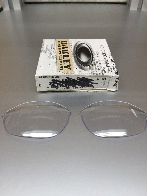 Half Jacket Lenses (original, NOT 2.0) - 356E970C-78B1-43F9-B768-E24B57D5BB28_zpsglxqrkg2.jpg