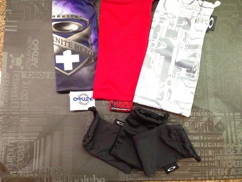 Mircofiber Bags - Elite, OIH And Othet Limited Edition... - 3588A7C7-B188-41D6-9473-88A852C0B952-173-000000069B304AE7_zps150b3ca0.jpg