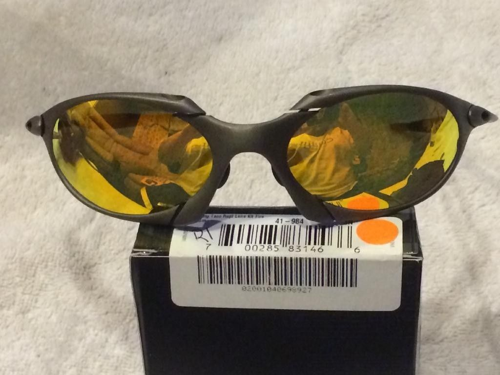 Romeo 1 With Custom Cut Fire Iridium Lenses - 3591C38A-3C8E-4717-BA24-0195BFAFF190_zpsbckklxuf.jpg