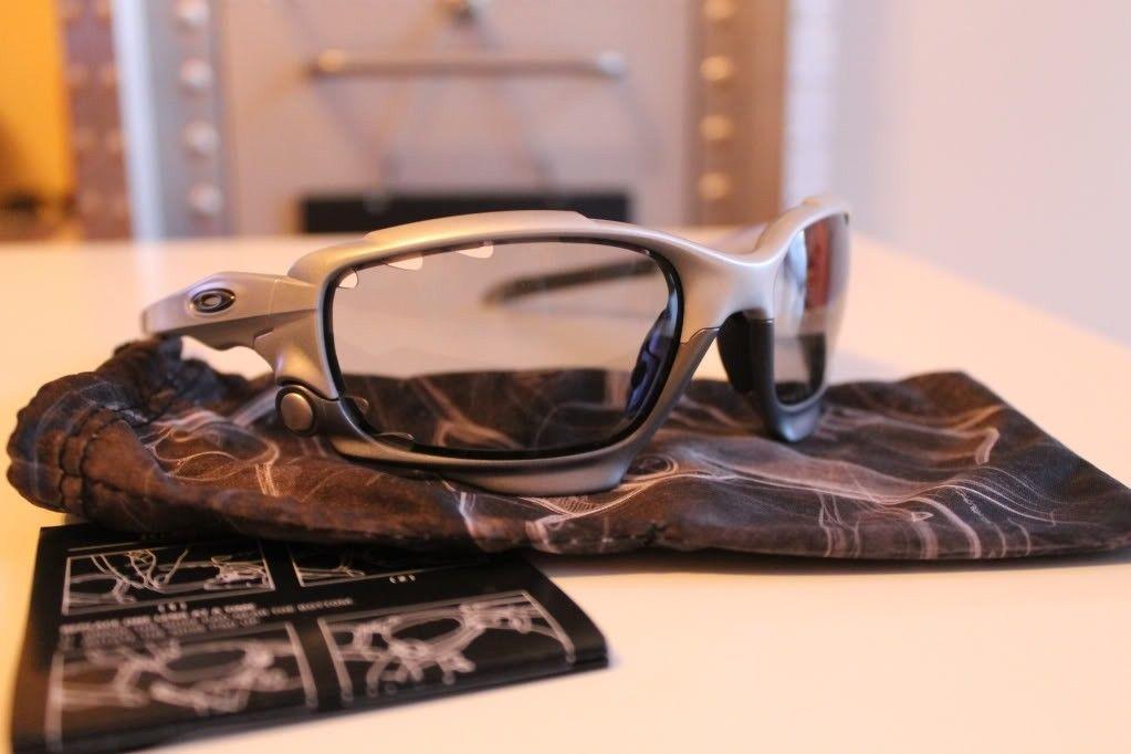 M-Frames, Eye Jacket, Art Chantry, Jawbone - 35a23a078c6198dfc2136e70e953b4dd_zps6324113c.jpg