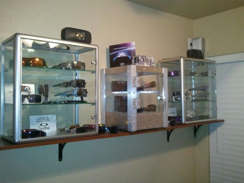 Collection Update....10-22-2011 - 35f8babe.jpg