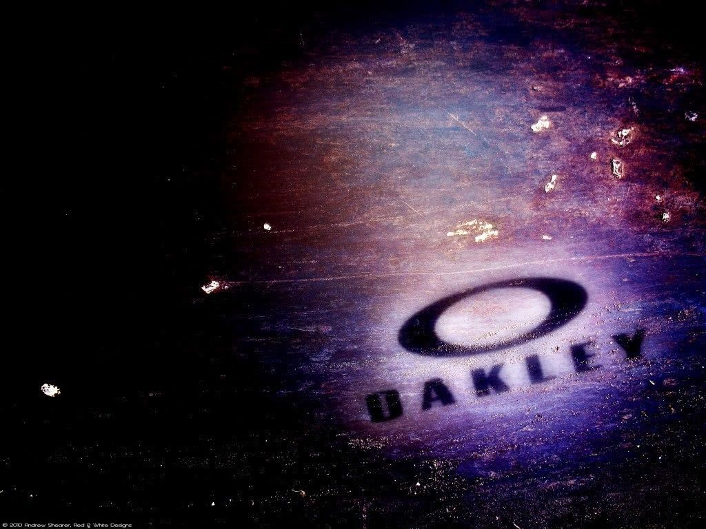 Oakley Wallpaper - 36759965.jpg