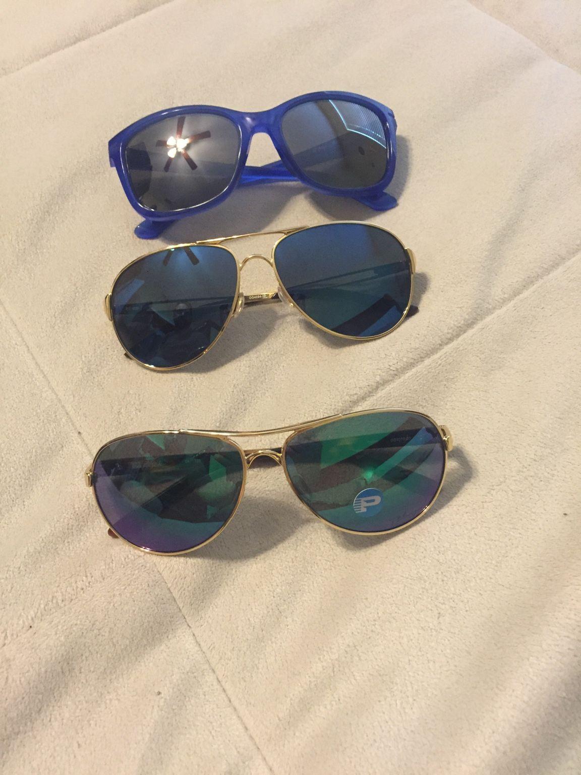 Many frames!!! EVEN LOWER!!!! Price drop!!!! - 36861a84ed2c913729c1a5814cdced33.jpg