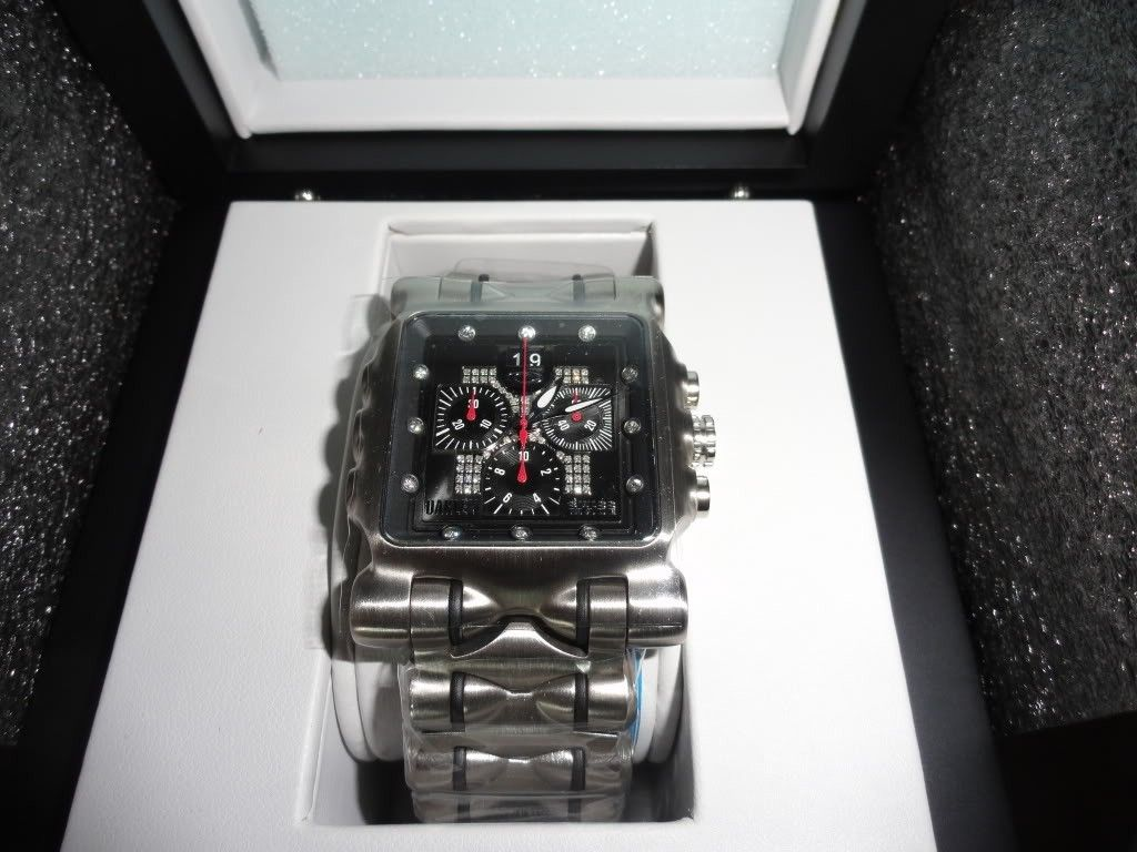 Minute Machine Diamond Dial And FMJ Watches For Sale - 36ce6e8f.jpg