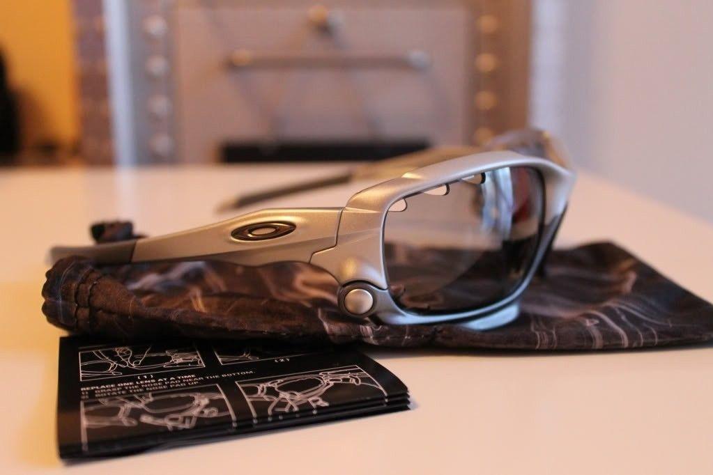 M-Frames, Eye Jacket, Art Chantry, Jawbone - 36fbd97133176b1f69c0a3abdcf7a3ad_zpsddbbebdc.jpg